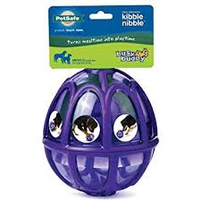 Design Your Own Dog Toy Boxes by Amazon Com Kong Wobbler Treat Dispensing Dog Toy Large Pet