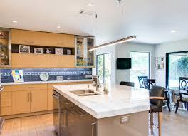 decor kitchen design layout formidable kitchen design layout
