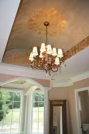 best paint for ceilings 162 best painting walls images on