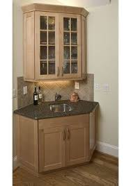 Small Basement Kitchen Ideas Metalworks Project Copper Kitchen Countertop Homeward Bound