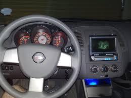 nissan altima 2016 black interior nissan altima hybrid price modifications pictures moibibiki