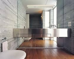 Modern Contemporary Bathroom Mirrors by 16 Best Medicine Cabinet Ideas Images On Pinterest Cabinet Ideas