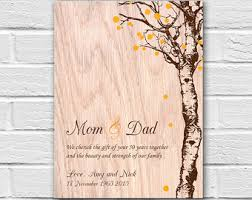 parents anniversary gift ideas awesome wedding gifts for parents ideas contemporary styles