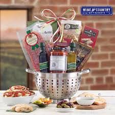 wine and country baskets wine country gift baskets costco