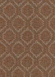Diamond Upholstery Hamersy Merlot Red Gold Diamond Upholstery Fabric