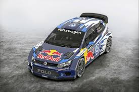 wrc subaru 2015 new volkswagen polo r wrc revealed ahead of 2015 motorsport season