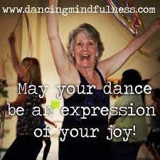 Praise Dance Meme - awesome 131 best dance memes images on pinterest testing testing