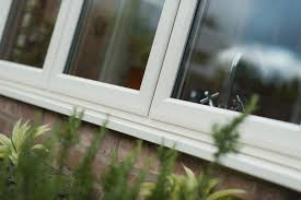 Triple Glazed Patio Doors Uk by Triple Glazed Windows In The Uk Get A Quote Today Conservatory