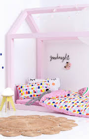99 best nova ideia images on pinterest babies rooms baby room