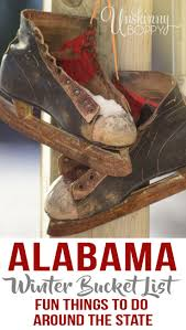 Alabama travel shoes images 251 best road trip southern three day weekends images on jpg