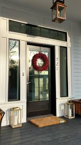 7 best glass inserts for doors images on pinterest glass doors