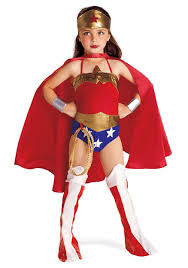 halloween costume ideas uk 114 best superhero ideas images on pinterest headless boy child