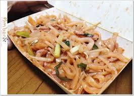 d駻ouleur cuisine 美食 屏東道地小吃俗又大碗之 不肥個五公斤隨便你 yahoo奇摩旅遊