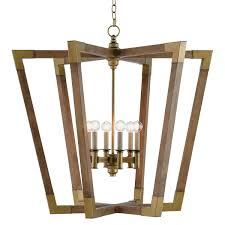 Currey And Company Lighting Currey And Company Bastian Chandelier Candelabra Inc