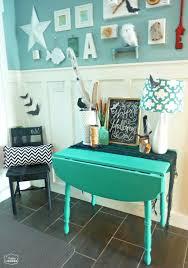 vignette home decor diy decor room imanada living ideas of home for and bedroom