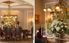 rich home interiors rich dining room igfusa org