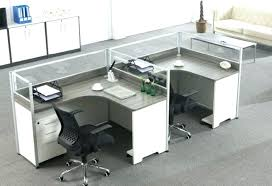 office chairs for large person two person office chairs cool two