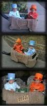 Cool Kids Halloween Costumes 25 Funny Kid Costumes Ideas Kid Costumes