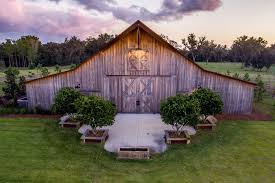 backyard horse barns timber frame barn in ocala fl hearthstone homes