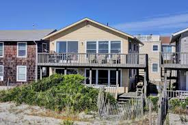 beach haven homes for sales heritage house sotheby u0027s