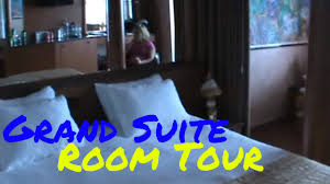 grand suite on carnival ecstasy room u87 youtube grand suite on carnival ecstasy room u87