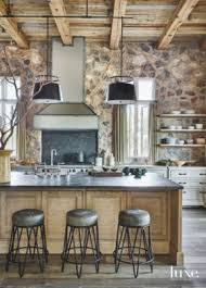 Synergy Interior Design Simple Synergy In Scottsdale Features Design Insight From The