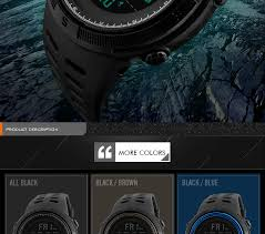 led len fã rs badezimmer 2017 dual display wristwatches skmei brand led fashion sport