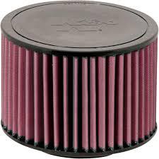 lexus is200 perth k u0026n air filter 33 2116 supercheap auto