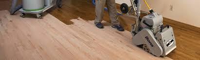 indianapolis dustless hardwood floor refinishing prosand