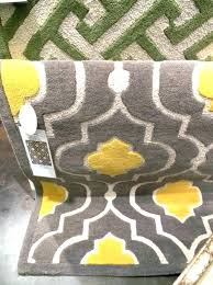 Bathroom Rugs At Target Grey And Yellow Bathroom Rugs Target Bathroom Rugs And Yellow And