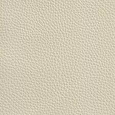 What Is Faux Leather Upholstery Cream 54 Inch Wide Leatherette Vinyl Fabric Fire Retardant Faux