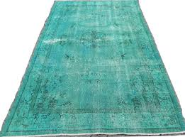 Area Rug Aqua Area Rugs Aqua Contemporary Home Design Ideas