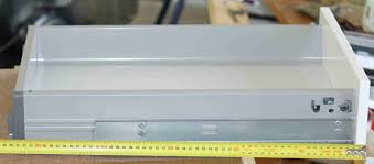 How To Install Kitchen Cabinet Drawer Slides Blog De Vk5hse Ikea Mounting Hole Dimensions In Case You Need