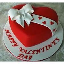 special cake special cake