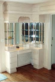 table capt built in vanity dressing table built in vanity dressing