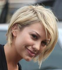 hair cuts 2015 short hairstyles for women fashion beauty news