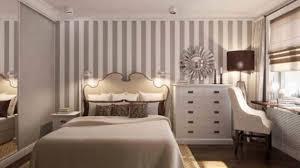 Modern Master Bedroom Designs Pictures Bedroom Wallpaper Ideas Master Bedroom Brown And Gold Bedroom