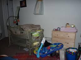 Schlafzimmer Bett Ecke Kuerbiskern Schwangerschaft Und Dergleichen Baby Ecke