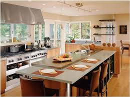 where to buy kitchen islands with seating kitchen island with seating cheap mowebs