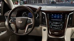 cadillac jeep used 2017 cadillac escalade esv for sale pricing u0026 features