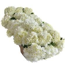 wholesale fresh flowers farm2door wholesale roses 100 stems of stemmed