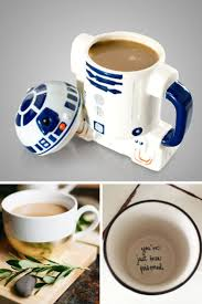 Buy Coffee Mugs by 691 Best Coffee Love Images On Pinterest Coffee Love Coffee