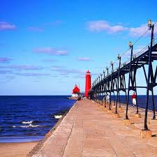 Michigan best place to travel images 34 best grand haven area must see images michigan jpg