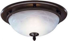 decorative ceiling fans with lights bathroom light exhaust combo