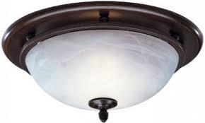 decoration bathroom ceiling fans light charming decoration