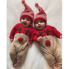 baby boy christmas newborn boy christmas ebay