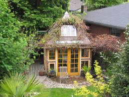 Shed Greenhouse Plans 40 Best The Greenhouse Effect Images On Pinterest Greenhouse