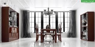 paula deen dining room table kitchen elegant kitchen design ideas with paula deen kitchen