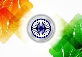 Image Indian Flag Download Animated 3d Flag Hd Independence Day Wallpapers Download
