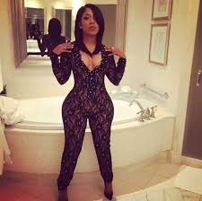 k michelle bob hairstyles k michelle opens up on r kelly accusations says she s done with